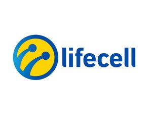 Lifecell-Aktion