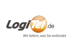 Logitel Adventsangebote