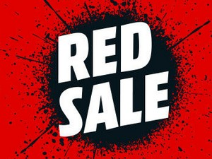 Media Markt Red Sale Tarife