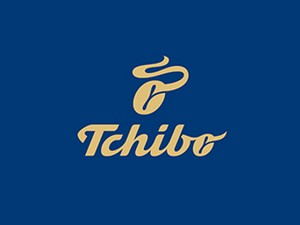 Tchibo Adventskalender