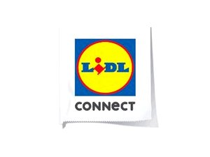 LIDL CONNECT: Doppeltes Datenvolumen
