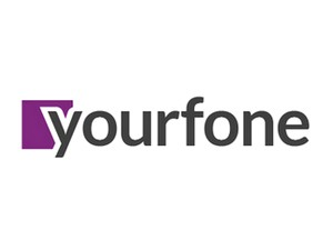 yourfone + Samsung Galaxy A7 (2018)