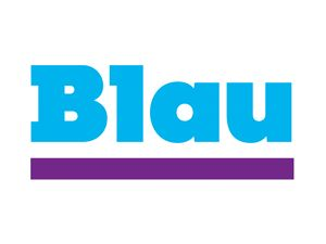 Blau Allnet Plus Flex
