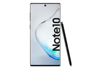 Galaxy Note 10 Deal mit Vertrag Magenta Mobil S (md)
