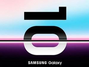 Samsung Galaxy S10 Deal