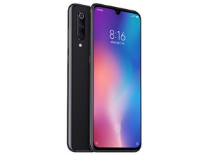 Xiaomi Mi 9 Deal mit Vertrag o2 Blue All-in M