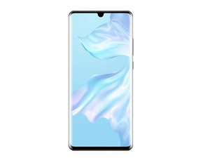 Huawei P30 Pro Deal mit Vertrag Vodafone Smart L Plus Young