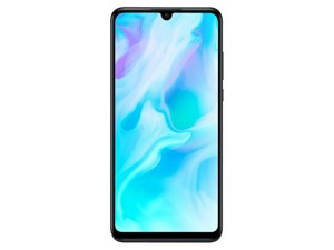 Huawei P30 Lite Deal mit Vertrag Super Select S