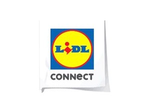 LIDL Connect Smart XS