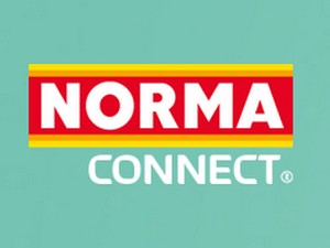 NORMA CONNECT Smart S