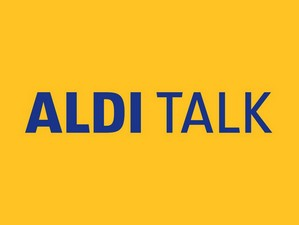 ALDI TALK Mega Bundle