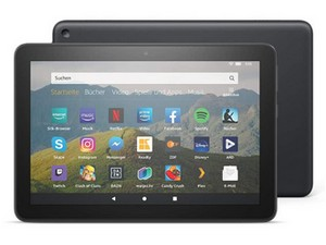 Amazon Fire HD 2020
