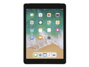 iPad 2019 + Telekom green Data XL für 19,99 €