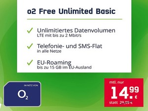 o2 Free Unlimited Basic (md)