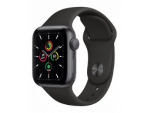 Apple Watch SE + otelo