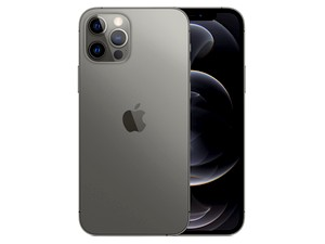 iPhone 12 Pro Deal mit Vertrag o2 Free Unlimited Max