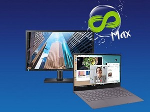 o2: Samsung Monitor gratis dank Home-Office-Deals