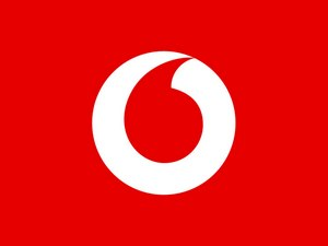 Vodafone Red Internet & Phone Cable 1000