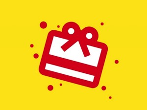 Netto App Coupon