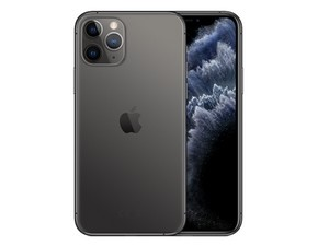 iPhone 11 Pro Deal mit Vertrag o2 Free L Boost