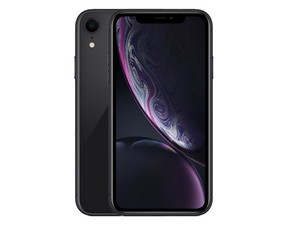 iPhone Xr Deal mit Vertrag Vodafone Smart L Plus